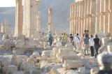Palmyra apr 2009 0087.jpg