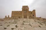 Palmyra apr 2009 0203.jpg