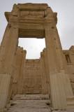 Palmyra apr 2009 0206.jpg