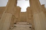 Palmyra apr 2009 0207.jpg