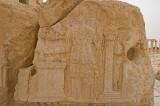 Palmyra apr 2009 0210.jpg