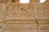 Palmyra apr 2009 0213.jpg