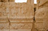 Palmyra apr 2009 0214.jpg