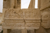Palmyra apr 2009 0215.jpg