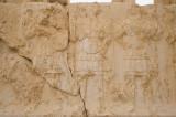 Palmyra apr 2009 0217.jpg