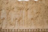 Palmyra apr 2009 0218.jpg