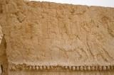 Palmyra apr 2009 0221.jpg