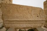 Palmyra apr 2009 0222.jpg