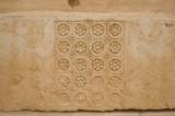 Palmyra apr 2009 0246.jpg