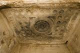 Palmyra apr 2009 0247.jpg