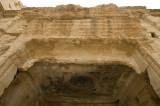 Palmyra apr 2009 0248.jpg