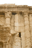 Palmyra apr 2009 0253.jpg
