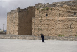 Roman theatres in Syria grouped together