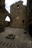 Bosra apr 2009 0548.jpg
