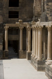 Bosra apr 2009 0562.jpg