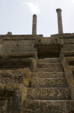 Bosra apr 2009 0647.jpg