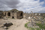 Bosra South Baths 0684.jpg
