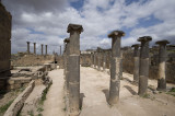 Bosra colonnaded street 0686.jpg