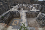 Bosra apr 2009 0716.jpg