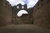 Bosra cathedral of Bahira 0723.jpg