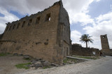 Bosra cathedral of Bahira 0724.jpg
