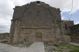 Bosra cathedral of Bahira 0727.jpg