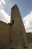 Bosra Mosque of Fatima 0735.jpg