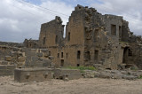 Bosra Episcopal Palace 0768.jpg