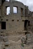 Bosra apr 2009 0769.jpg