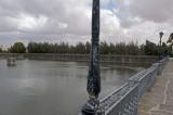 Bosra cistern Birket el-Haj 0772.jpg