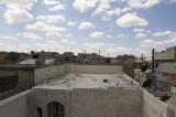 Aleppo april 2009 9122.jpg