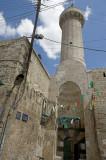 al-Kamaliyya mosque 9125.jpg