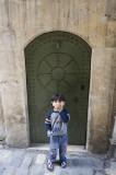 Aleppo april 2009 9127.jpg