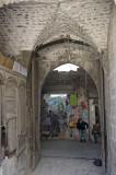 Aleppo april 2009 9129.jpg