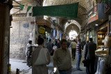 Aleppo april 2009 9133.jpg