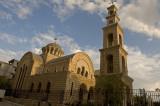 Hama Roman Orthodox church 4524.jpg