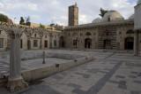 Great Mosque الجامع الكبير