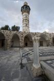 Hama sept 2009 4558.jpg