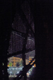 Hama sept 2009 4587.jpg