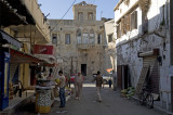 Tartus (طرطوس) pictures - Tartous pictures