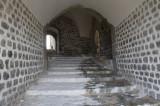 Marqab sept 2009 3719.jpg