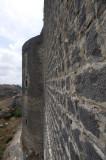 Marqab sept 2009 3764.jpg