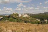 Saladin castle sept 2009 4077.jpg