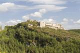 Saladin castle sept 2009 4085.jpg