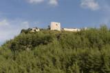 Saladin castle sept 2009 4087.jpg