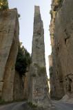 Saladin castle sept 2009 4090.jpg
