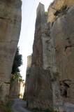 Saladin castle sept 2009 4091.jpg