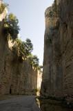 Saladin castle sept 2009 4093.jpg