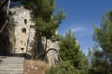Saladin castle sept 2009 4096.jpg