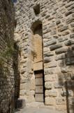 Saladin castle sept 2009 4097.jpg